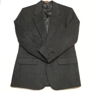 Other - Loro Piana Nordstrom jacket